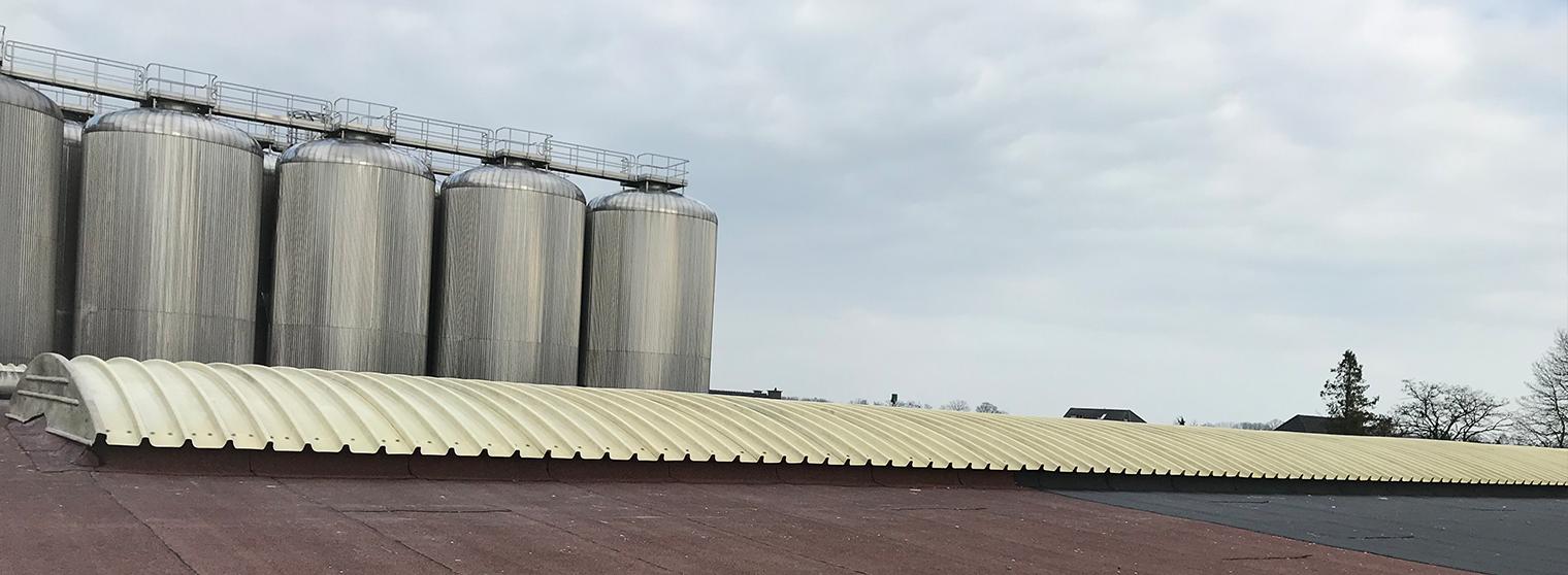 Brouwerij Martens – Bocholt (België)