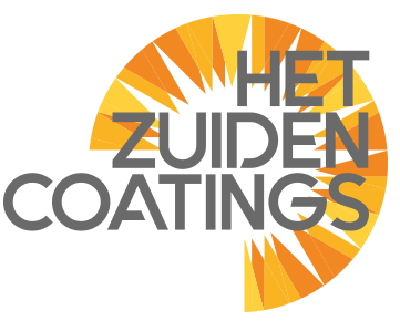 Het Zuiden Coatings | Specialist in dakcoating en gevelcoating..