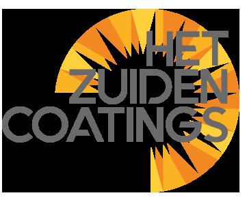 Het Zuiden Coatings | Specialist in het reinigingen en coaten van stalen gevels en daken.